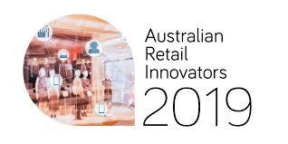 Morsl Finalist for Retail Innovators 2019